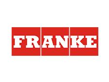 __Franke_logo