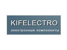 __KIFELECTRO-logo