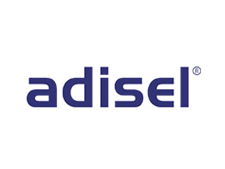 __adisel-logo
