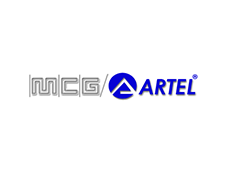 __artel-logo