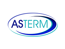 __asterm-sogutma-logo