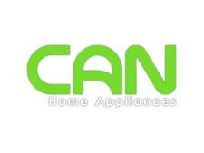 __can-ir-logo