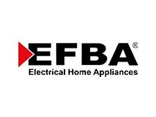 __efba-logo