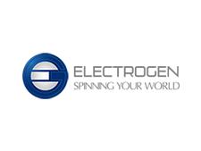__electrogen-co-logo