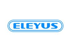 __eleyus-logo