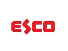 __esco-com-tr-logo