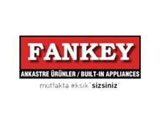 __fankey-com-tr-logo
