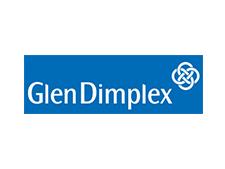 __glendimplex-logo