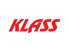 __klass-com-tr-logo