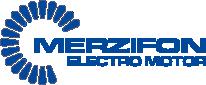 Electro Motor Merzifon