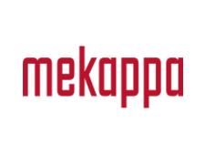__mekappa-logo