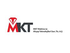 __mktmakina-logo