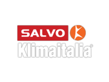 __salvo-klimaitalia-logo