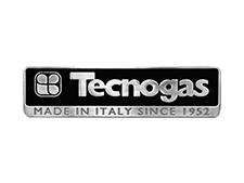 __tecnogas-logo