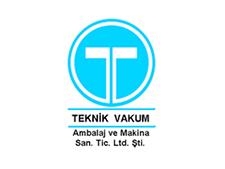 __teknik-vakum