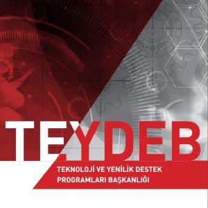 TUBİTAK TEYDEB ELOTEG 1507 Programı