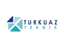 __turkuaz-teknik-logo