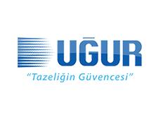 __ugur-com-tr-logo