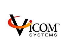 __vicom-logo
